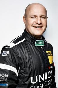Marc Wittkowski www.marcwittkowski.com