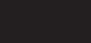 LEGENDY_logo